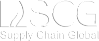 supplychainglobal.com